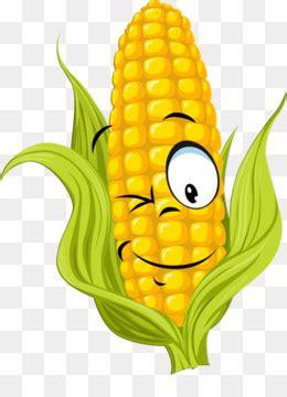 corn    maize clip art corn png clip art image