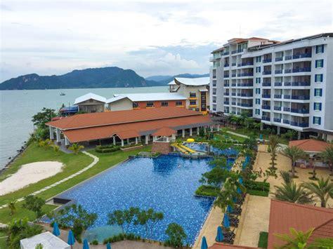 dayang resort map dayang bay serviced apartment resort xq holidays 小强假期