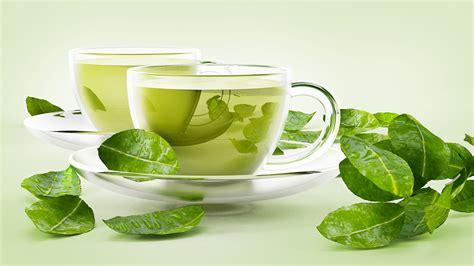 Green Tea how to drink green tea for weight loss healthywomen