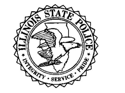 Illinois State Background Check Illinois State Announce Roadside Safety Checks Elmhurst Il Patch