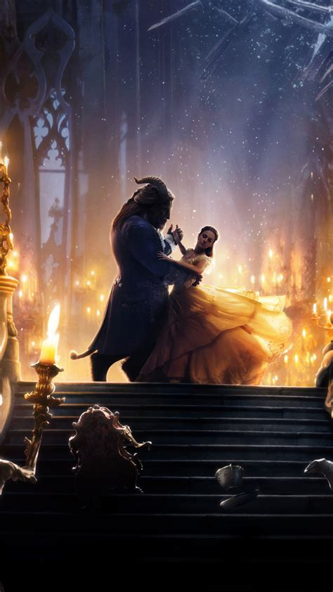download lagu mp3 beauty and the beast beauty and the beast 2017 download search results lagu