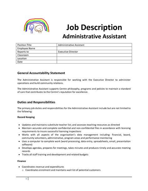 Resume Sle Objective Call Center Resume Format For Call Center Pdf For Freshers 28 Images Bpo Resume Template 22 Free Sles