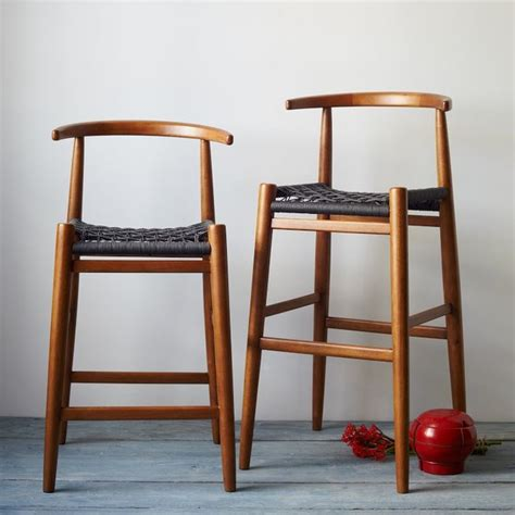 bar stool chairs for the kitchen john vogel bar counter stool modern bar stools and