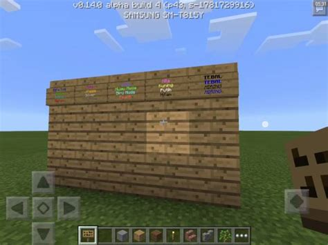 san holo lift me from the ground mp3 cara mewarnai text di minecraft pe mp3fordfiesta