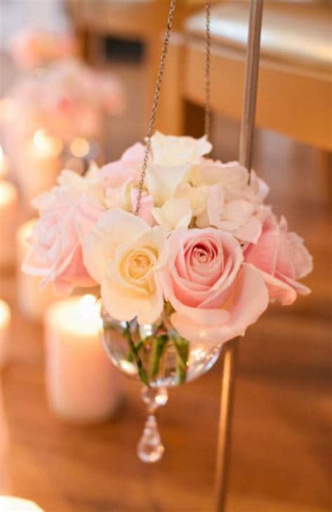 Indoor Ceremony Decorations Archives   Weddings Romantique