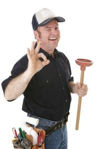 Hull Plumbing Okc by Should I A Plumbing Inspection Done On New Home Oklahoma City Plumber Hull Plumbing
