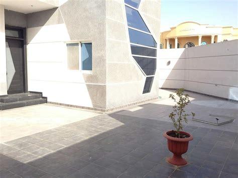 tetti per terrazzi impermeabilizzazione terrazzi balconi e tetti