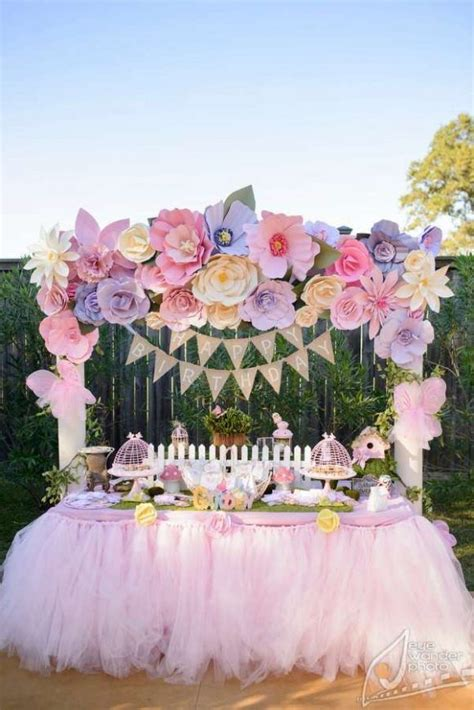 quinceanera themes for spring best 25 dessert table backdrop ideas on pinterest cake