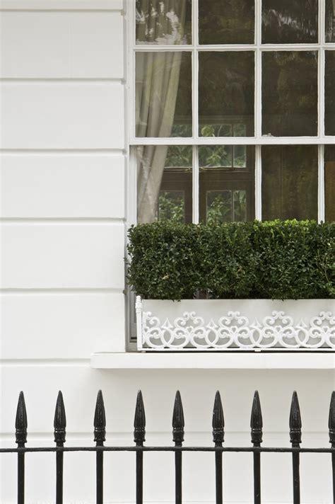 best price sandtex exterior paint 100 sandtex 10 year exterior satin exterior paint