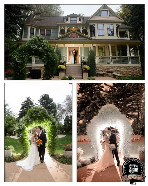 tapestry house fort collins fort collins wedding photographer denver wedding photographer colorado wedding