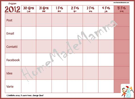 estructura de la fisco agenda 2016 pdf fisco agenda 2016 gratis apexwallpapers com