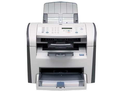 Jual Printer Hp Lasertjet 3050 hp laserjet 3050 all in one printer software and drivers