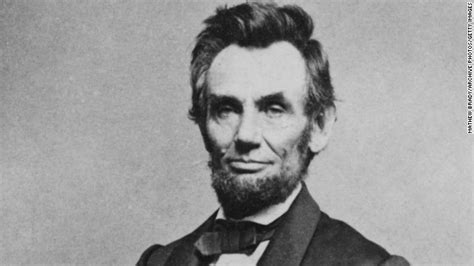 abe lincoln republican gop time to rebrand in the image of the great