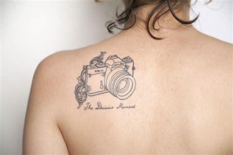 imagenes uñas tribal 60 fotos de tatuagens de c 226 meras fotogr 225 ficas e de v 237 deo