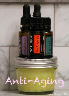 tattoo aftercare recipe doterra on pinterest back pain relief essential oils