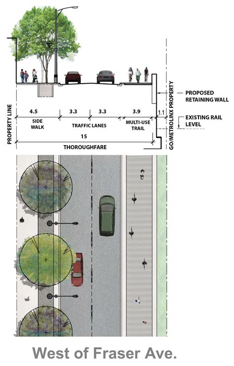 dpwh design guidelines criteria and standards liberty new street may 2016 update