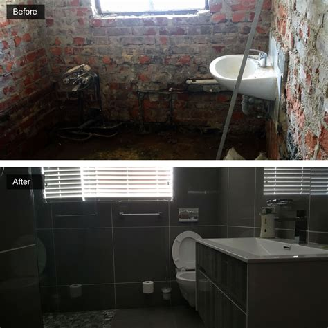bathroom tiles cape town bathroom tiles cape town bathroom renovation pancare