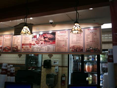 cardenas market catering cardenas menu yelp