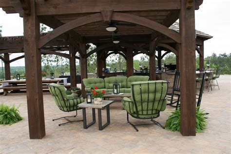 pergola kits costco costco special event schedule western timber frame