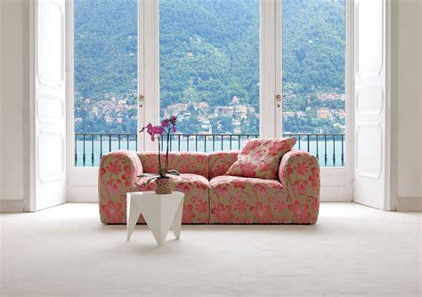 come foderare un divano in pelle rifoderare un divano fabulous come rivestire un divano