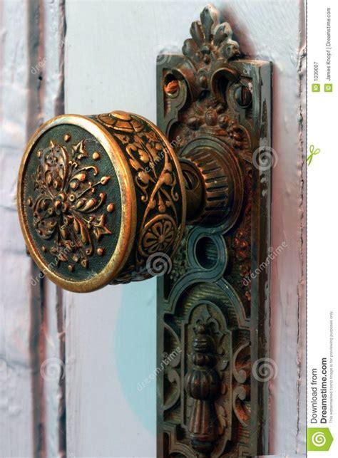 Door Knob Antique by Antique Door Knobs Lovely