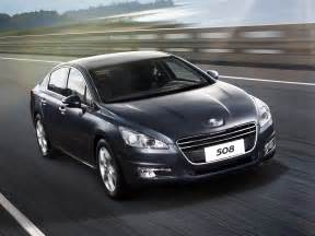 Peugeot Dealers West Where To Buy Peugeot 508 In New York City 187 Cars In