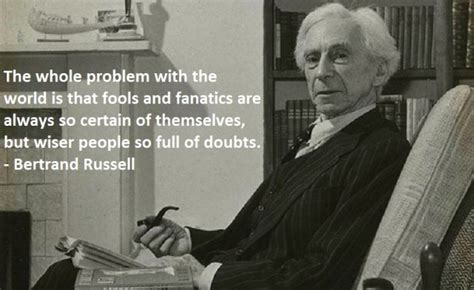 Bertrand Unpopular Essays Ideas That Harmed Mankind by Bertrand 1872 1970 Paddywagon