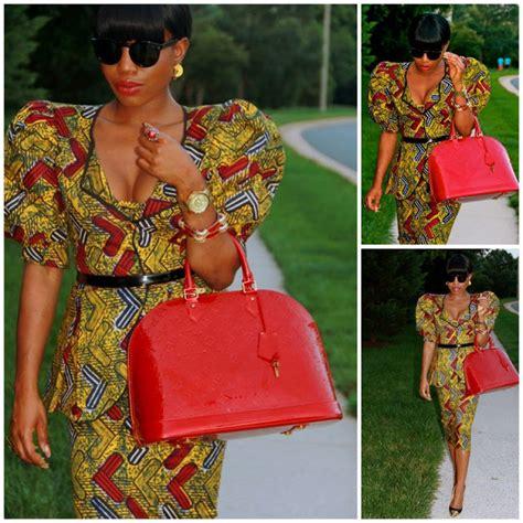 chitenge designs latest beautiful chitenge dresses joy studio design gallery