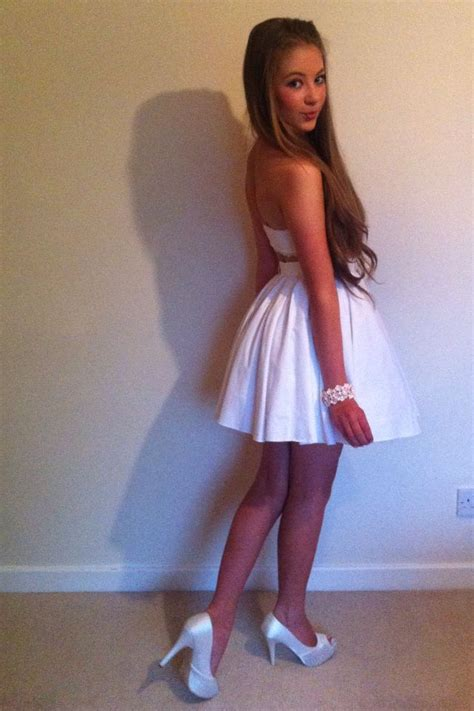 pretty dainty sissie gallery 46 best images about pretty young crossdressers on