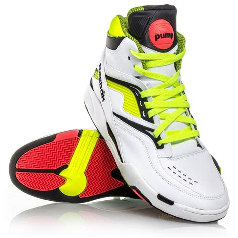reeboks basketball shoes buy reebok twilight zone mens basketball shoes