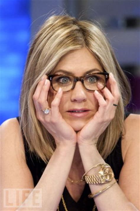 who is the woman wearing 16 in the viagra commercial hot celebrities wearing glasses 42 pics izismile com