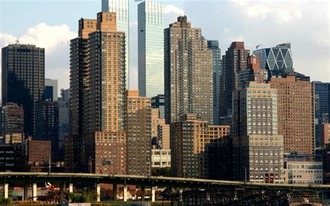 Sheds New York by Jan Gehl On Why Buildings Aren T Necessarily Bad For