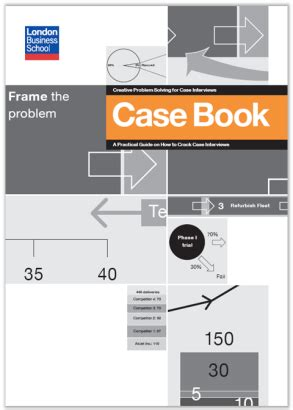 Best Mba Casebooks by 2013 Casebook In Extensive Casebook Library