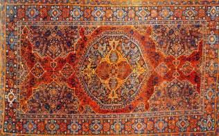 tappeti tibetani caratteristiche dei tappeti tibetani