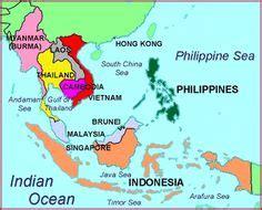 Cd Around The World Philippines Malaysia philippines on the philippines