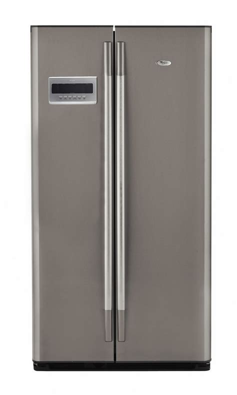 motor used in refrigerator refrigerator compressor compressor used in godrej
