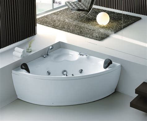 two person whirlpool bathtub bathtubs idea stunning two person whirlpool tub corner