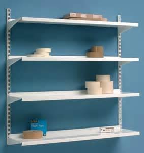 where to buy wall mounted shelves metal shelves shelving unit wall mounted metal