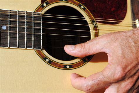 best acoustic guitar strings top 10 12 string acoustic guitars ebay