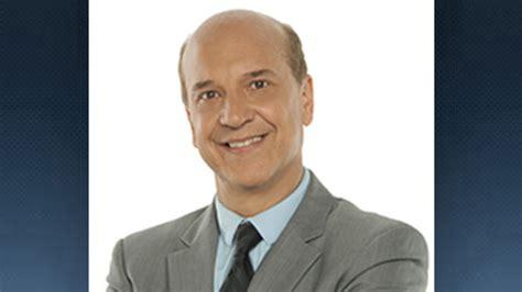 apostasia claudio freidzon 2015 joni guests daystar television