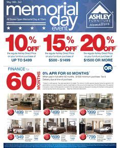 memorial day couch sales 1000 images about memorial day sale on pinterest this