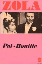 pot bouille folio smiler marks her reading spot part 5 75 books challenge for 2014 librarything