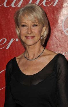 hair styles for 60 somethings short hairstyles for fine hair over 60 photo gallery of
