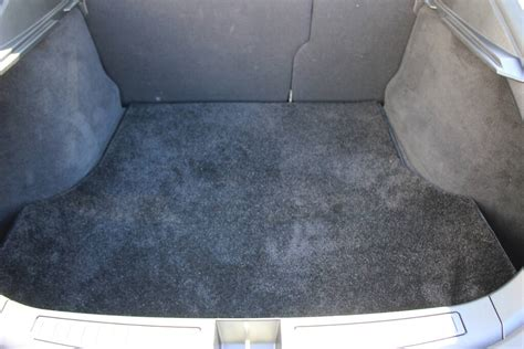 Lloyd Floor Mats Review by Tesla Floor Mats By Lloyd Review
