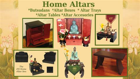 home decorator supply 100 buddhist home decor sitting and standing buddha figurines for home decoration how to