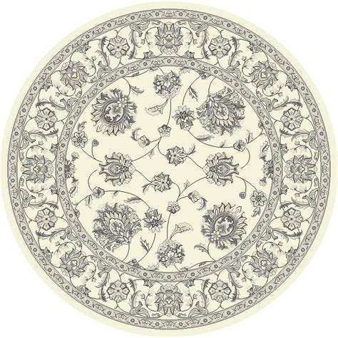 dynamic rugs ancient garden 7 ft 10 in area