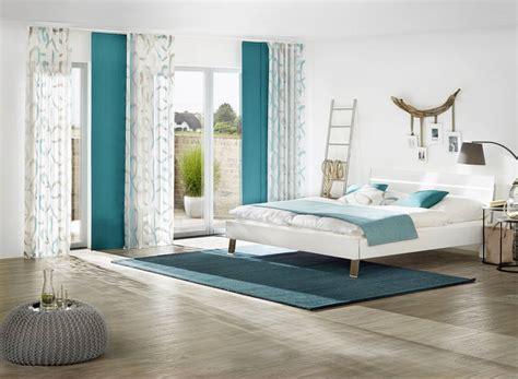 gardinen blau grün wohnideen wohnzimmer t 252 rkis