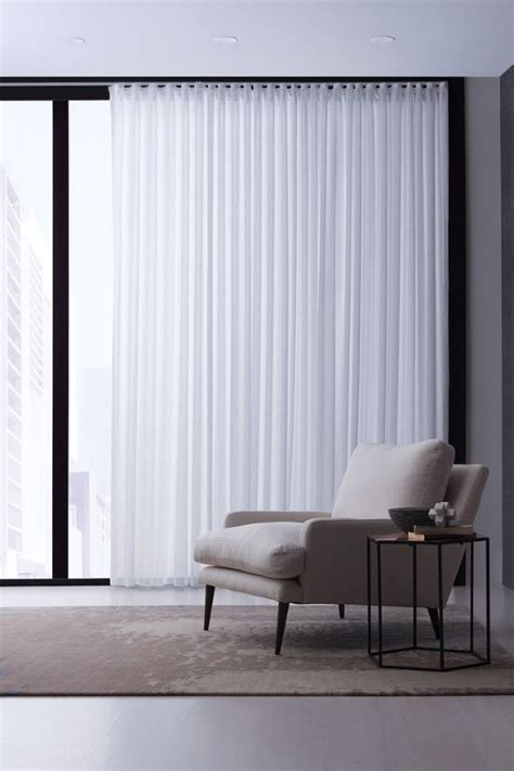 Sheer Window Coverings 25 Best Ideas About Window Sheers On Curtain
