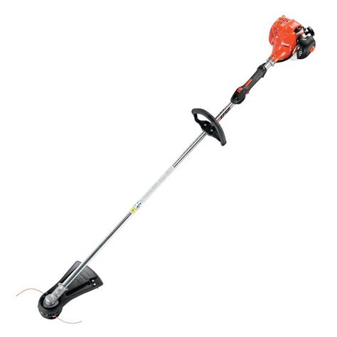 honda 35 cc shaft gas trimmer hht35sltat the