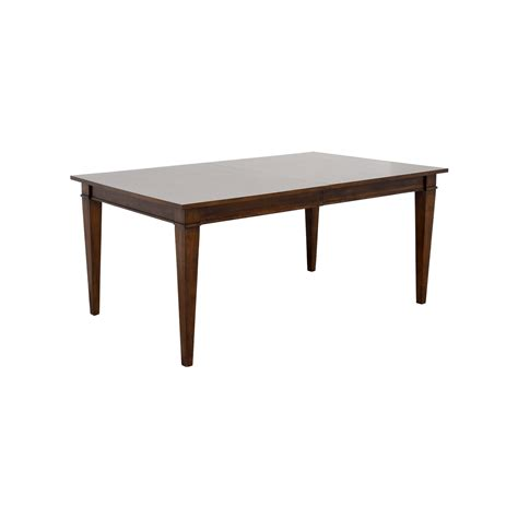 ethan allen dining table 63 ethan allen ethan allen dining table tables